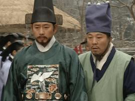 heojun3501
