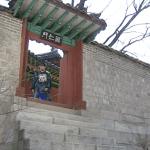 heojun3708