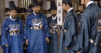 heojun3901