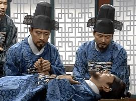 heojun3914