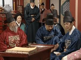 heojun4115