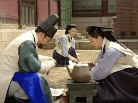heojun4401
