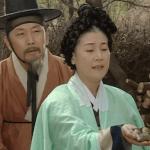 heojun4710