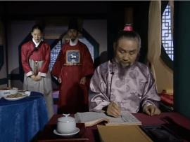 heojun4808