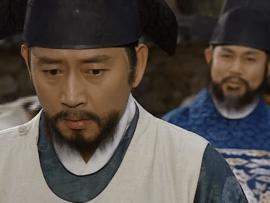 heojun4901