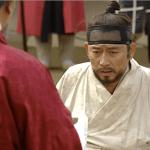 heojun5206