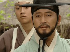 heojun5416