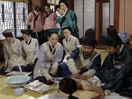 heojun5509