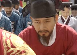 heojun6014