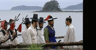 heojun6401