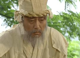 heojun6415