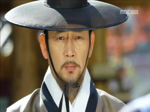 yi Kang Chon