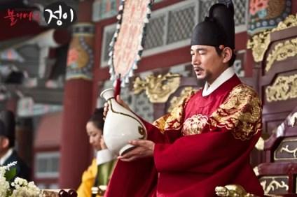 King_Seonjo