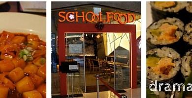schoolfood