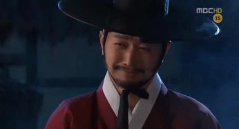 Jang Hee Jae