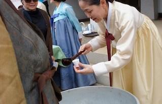 mungyeong-chasal2