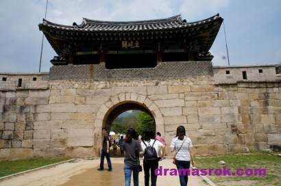 yeongnam gateway1
