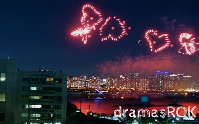 yeouido fireworks1