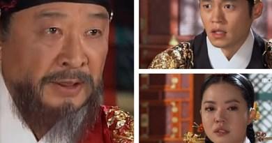 yisan best scene 1
