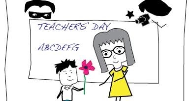 teachers-day-korea