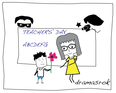 teachers-day-korea