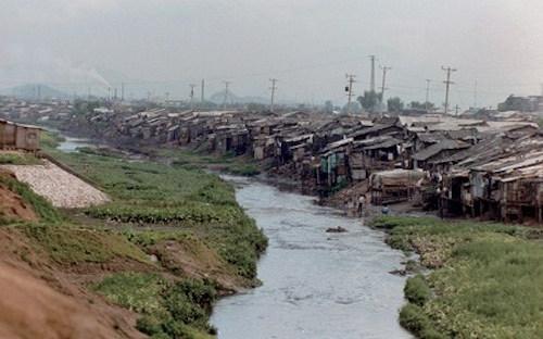 cheonggyecheon1970