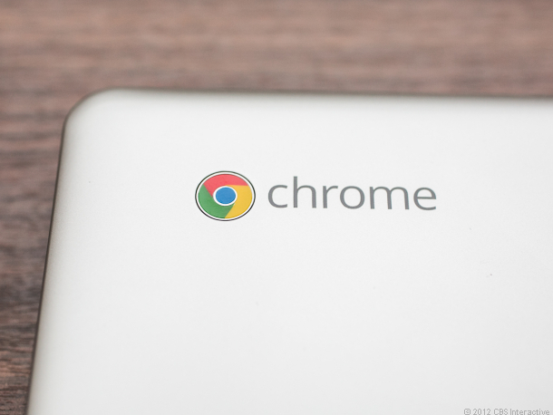 drawbacks of google chromebook