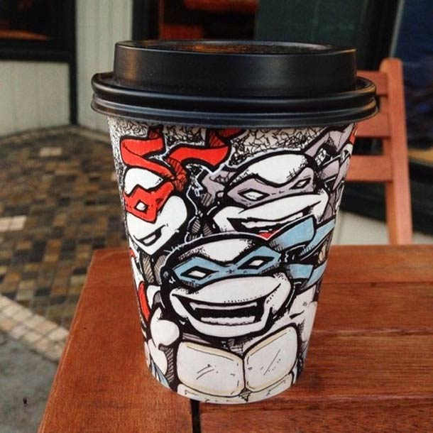 Coffee_Cup_Art (3)
