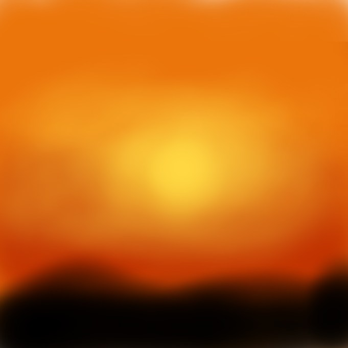 How-To-Paint-A-Sunset (8)