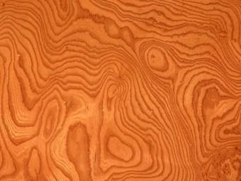 wood-grain (5)