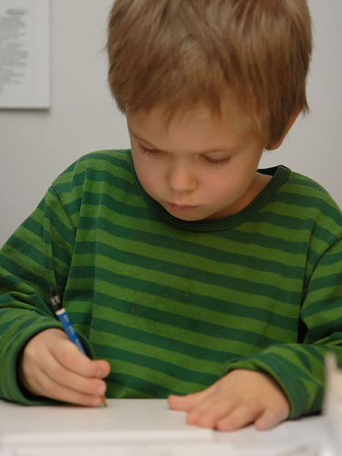 Art Contests For Kids - Current Contests July 2013