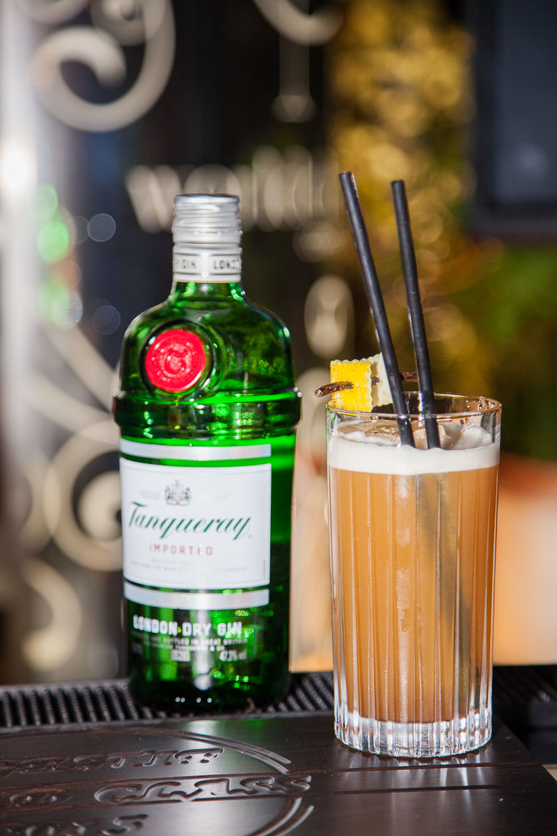 drawntolight-tanqueray-challenge-mix-75
