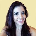 Amanda Barela, CDA