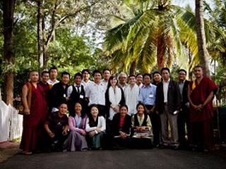 tibet-145