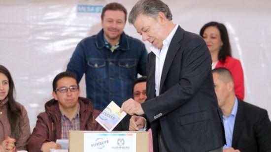 erborris_colombia-vote