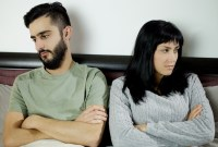 Ask Dr. Conte: What are the top 3 relationship killers?