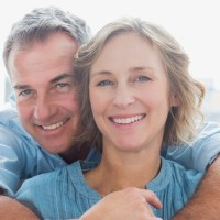 VIDEO: How to Have a Successful Long-Term Relationship