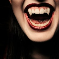 Watch Out for Emotional Vampires!