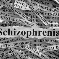 Ask Dr. Conte: Do You Have Any Advice for Coping with My Mother's Schizophrenia?