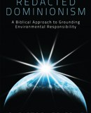 Dr. Gary Gilley's Review of Redacted Dominionism