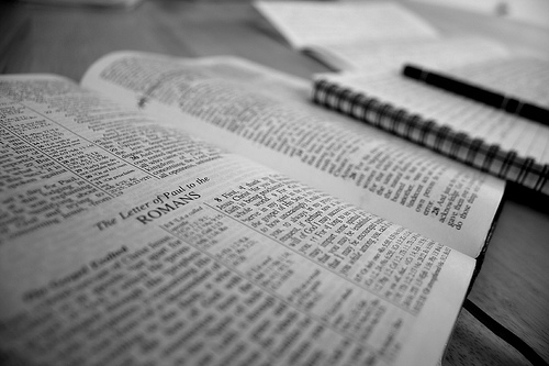 Undergirding Versus Integrating: Where Biblical Truth Fits in Education