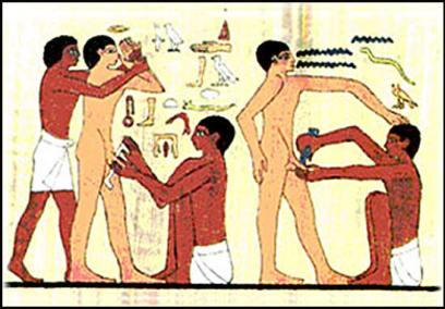 circum_egypt.jpg