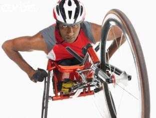 paraplegic1.jpg