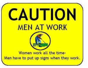 men_at_work