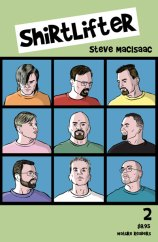 Covers - SHIRTLIFTER-2