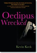 Keck_Oedipus_Cover