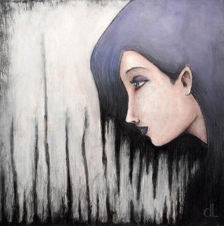 tears-of
