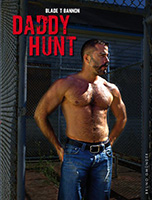 daddy hunt