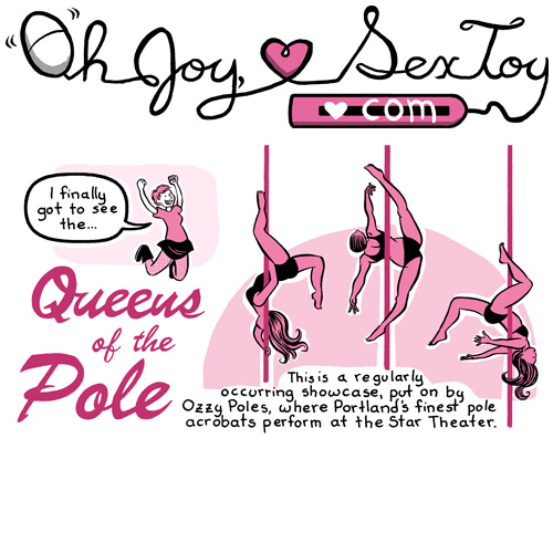 preview-queensofthepole