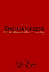 enchantress